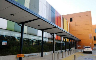 What are Aluminium Composite Panels?