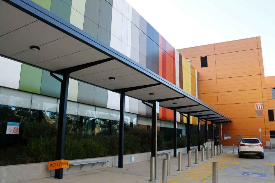 What are Aluminium Composite Panels?