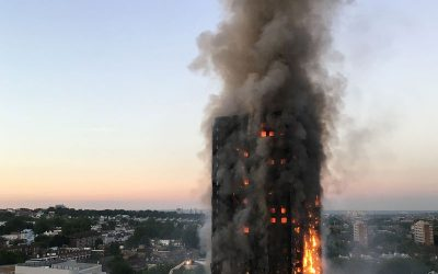 Thousands of residents could face unavoidable multi-million-dollar bills for dangerous cladding.